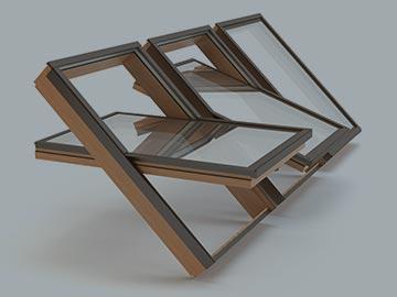 Devis fenêtre de toit Montélimar